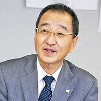 kawashima-sum