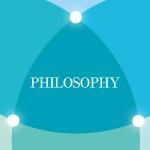 philosophy-sum