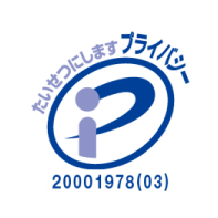 eyecatch-pr
