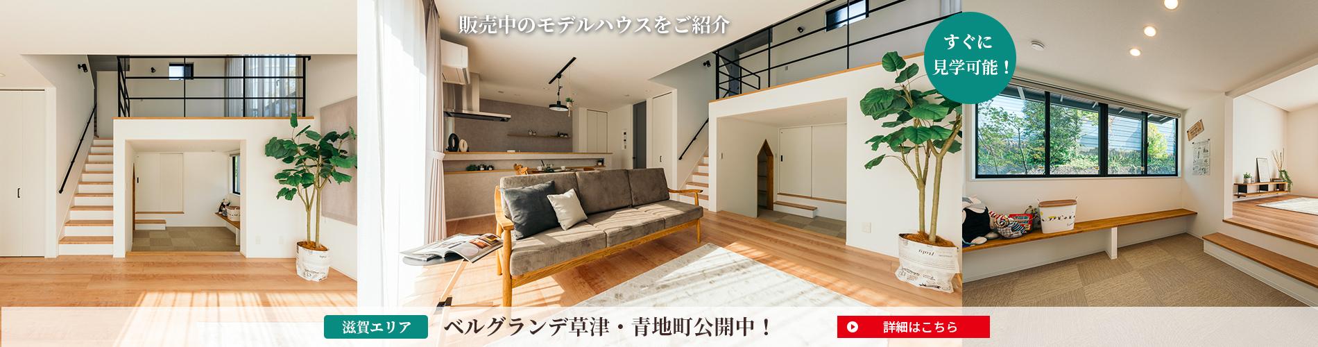 https://www.shikishima-j.co.jp/app-def/S-102/corporate/wp-content/uploads/2020/10/kusatsu_aoji.jpg