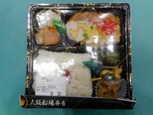 ★とんかつ弁当★ (上位2チーム)