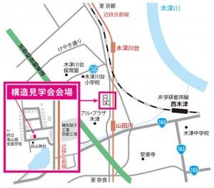 kouzou_map_0427-29